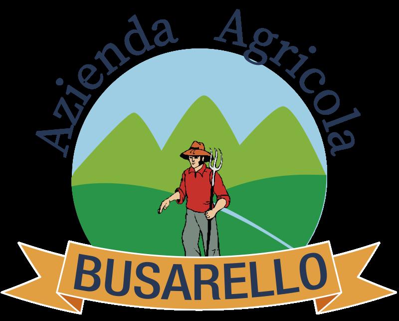 Azienda agricola Busarello